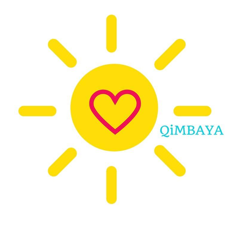 QiMBAYA